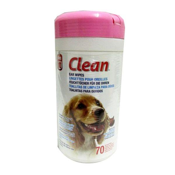 Toallitas-Dog-It-Clean-Para-Limpieza-De-Orejas-