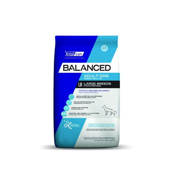 VitalCan-Balanced-Adulto-Large-Breed--3K