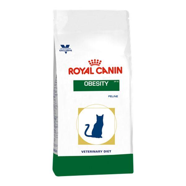 Alimento-Para-Gato-Royal-Canin-Catvet-Obesity-41-
