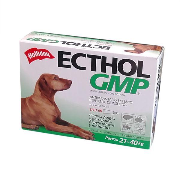 Pipeta-Ecthol-GMP-Antipulgas-Y-Garrapas-Para-Perro