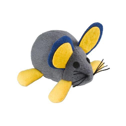 Ratita-De-Felpa-Con-Vibracion-A-Cuerda-Para-Gato