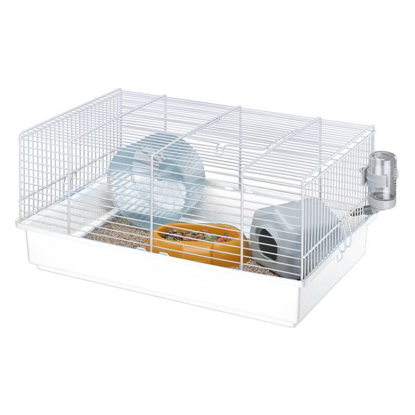 Hamstera-Criceti-9-Con-Base-Plastica-Y-Rejas
