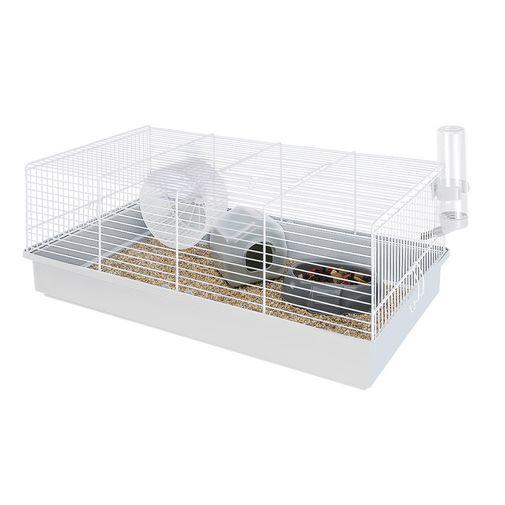 Hamstera-Criceti-11-Con-Base-Plastica-Y-Rejas