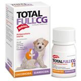 Antiparasitario-Interno-Cachorro-Total-Full-CG-Suspension-