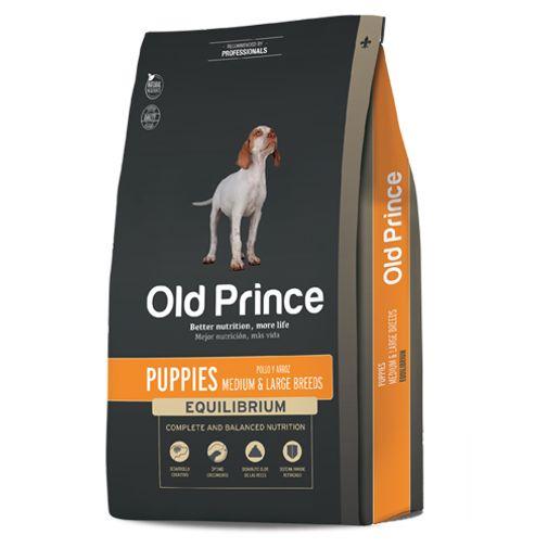 Alimento-Para-Perro-Cachorro-Old-Prince-Medium-Large-Breed
