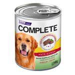 Alimento-De-Perro-Humedo-Lata-Vitalcan-Complete-Carne-