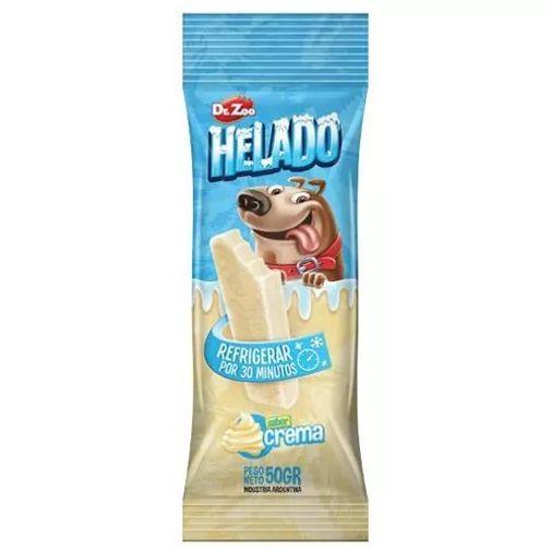 Snack-Helado-Dr.-Zoo-Para-Perro-Sabor-Crema