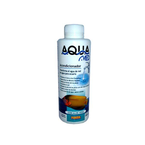 Aquamed-Acondicionador-De-Agua