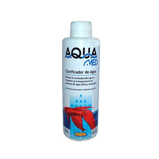 Aquamed-Clarificador-De-Agua