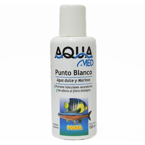 Aquamed-Punto-Blanco