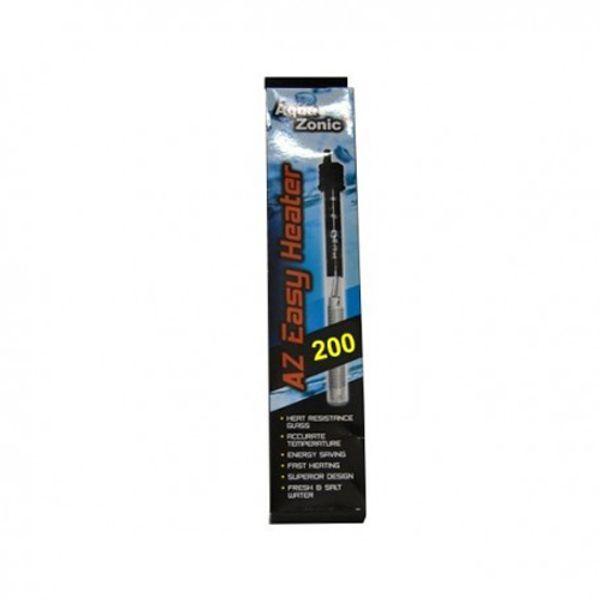 Calefactor-Aquazonic-Easy-200W