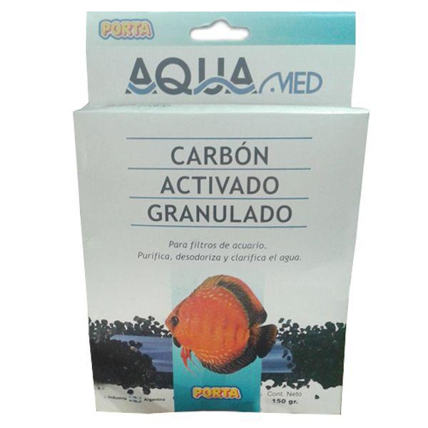 Carbon-Activado-Aqua-Med