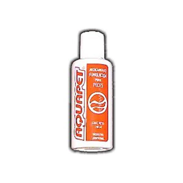 Medicamento-Aquapet-Fungicida