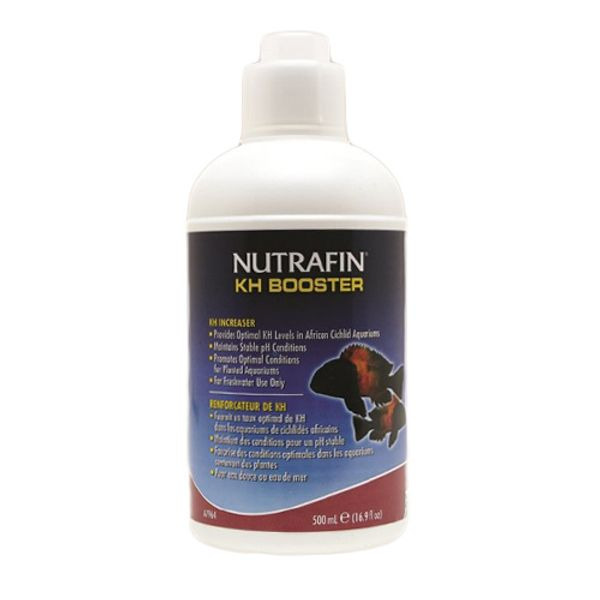 Nutrafin-Kh-Booster
