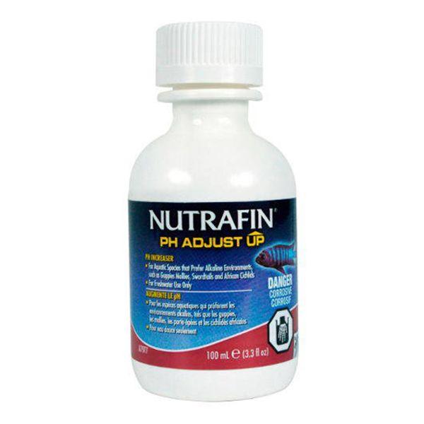 Nutrafin-Ph-Up