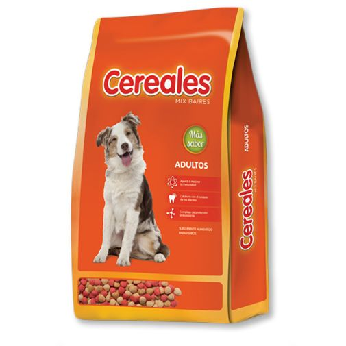Cereales-Mix-Adulto