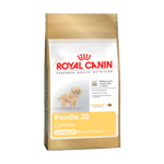 Alimento-Royal-Canin-Poodle-33-Junior