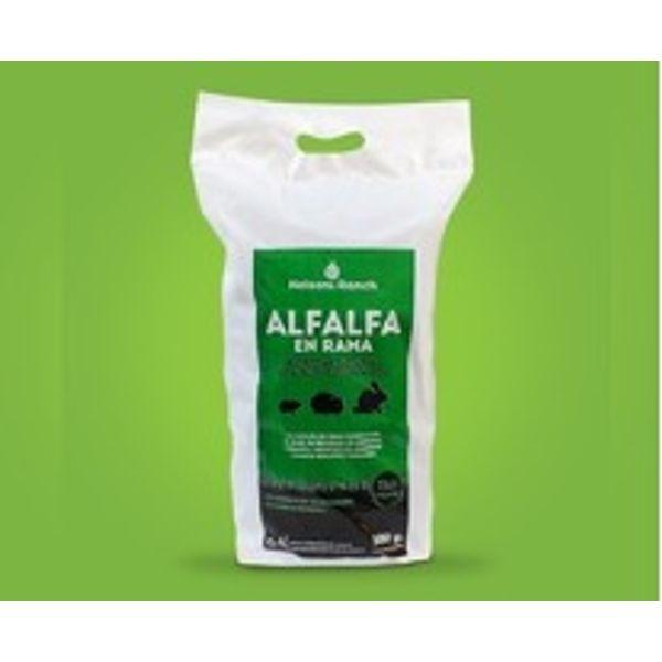 Alfalfa-En-Rama-Mega-Pack
