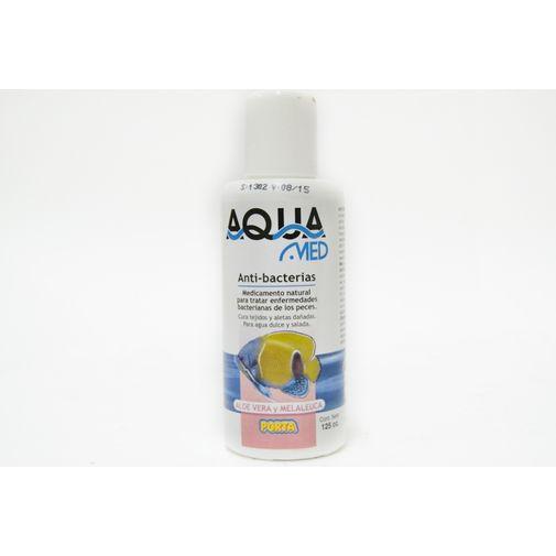 Aquamed-Antibacterias-X125Cc