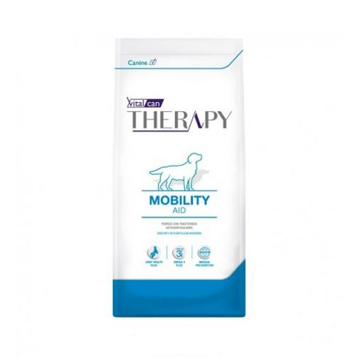 Vitalcan-Therapy-Canine-Mobility-Aid