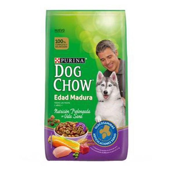 Dog-Chow-Perro-De-Edad-Madura