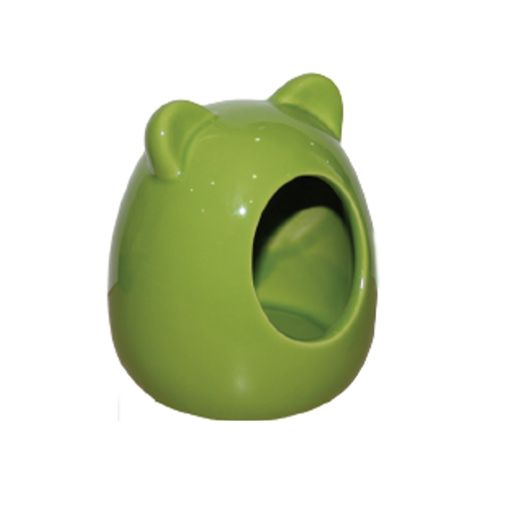 Casita-De-Ceramica-Para-Roedores