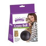 Crazy-Ball