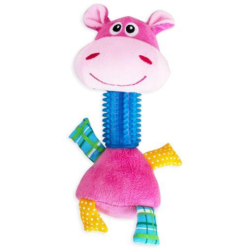 Hipopotamo-Cuello-Largo