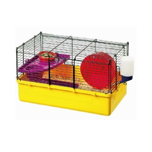 Jaula-Para-Hamster-Fun-Home