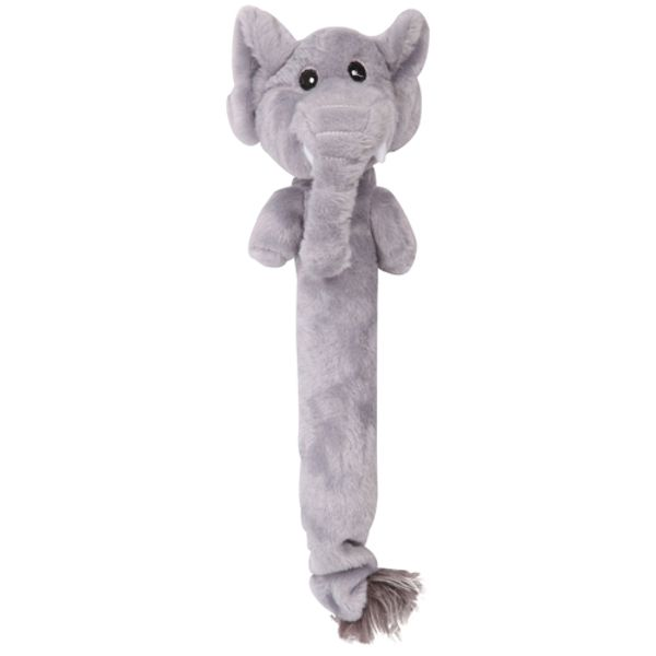 Palo-Elefante-Pawise