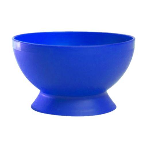 Cuenco-Azul