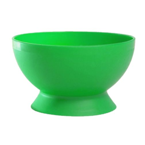 Cuenco-Verde