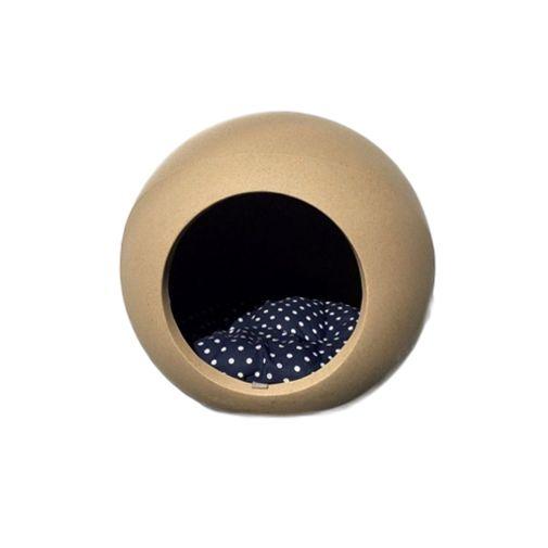 Cucha-Bubble-Beige-Stone