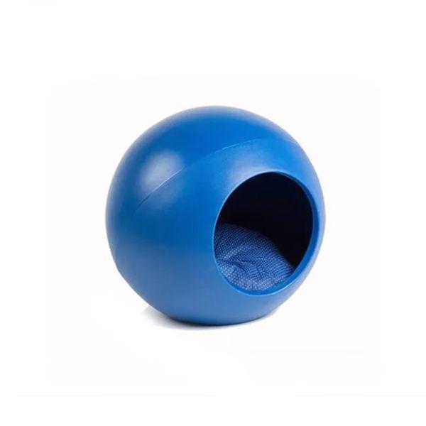 Cucha-Mini-Bubbles-Azul