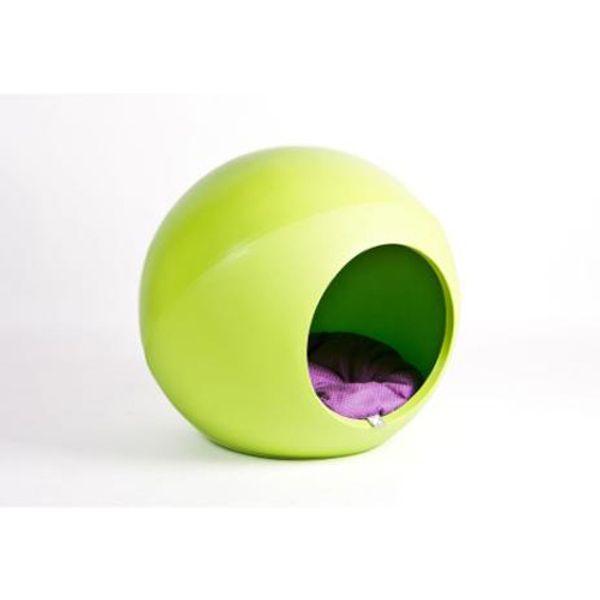 Cucha-Mini-Bubbles-Verde-Manzana