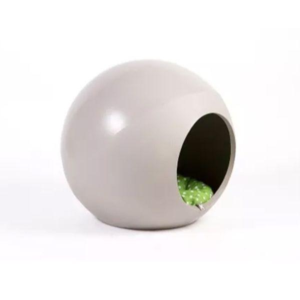 Mini-Bubble-Gris-Stone
