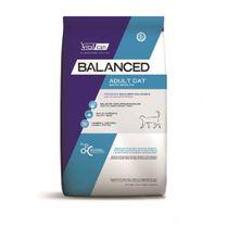 VitalCat-Balanced-Gato-Adulto-