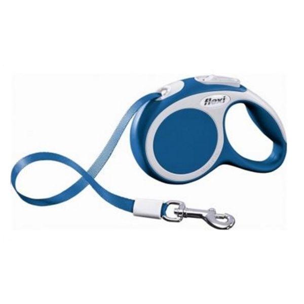 Correa-Flexi-Vario-Azul