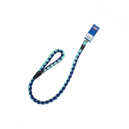 Correa-Cavo-Azul-S-M