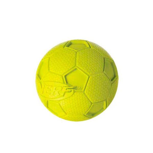 Nerf-Pelota-Futbol-Sonajero-
