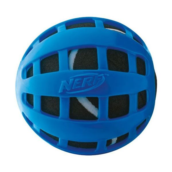 Nerf-Pelota-Tenis-Sonajero