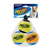 Nerf-Pelota-Tenis-Sonajero-3-unidades