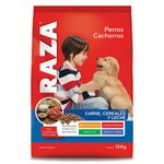 Raza-Carne-Cereales-Leche-Cachorro-15