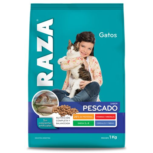 Gato-Pescado-1Kg