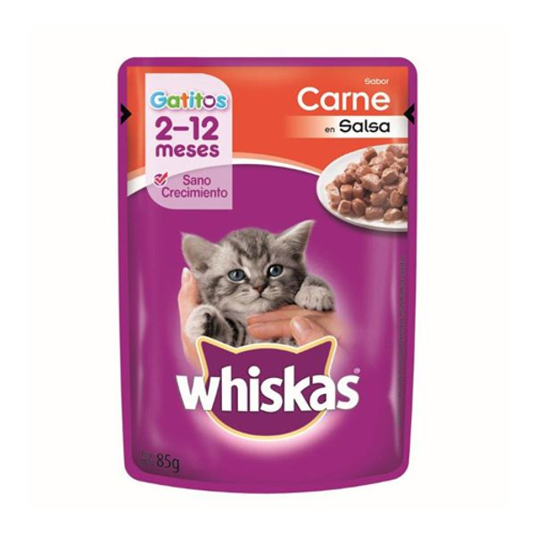 Pouch-Whiskas-para-Gatitos-Sabor-Carne-