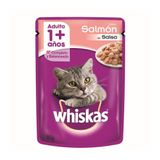 Pouch-Whiskas-para-Gatos-Adultos-Salmon