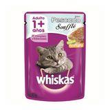 Whiskas-Gato-Pouch-Soufle-De-Pescado