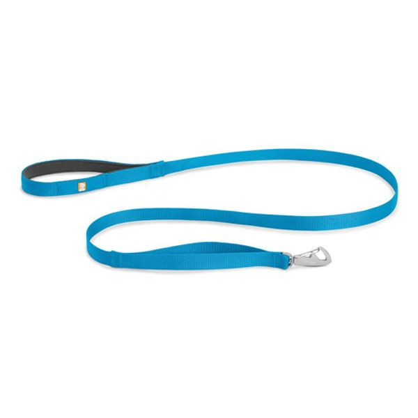 Correa-Front-Range-Leash-Blue-Dusk