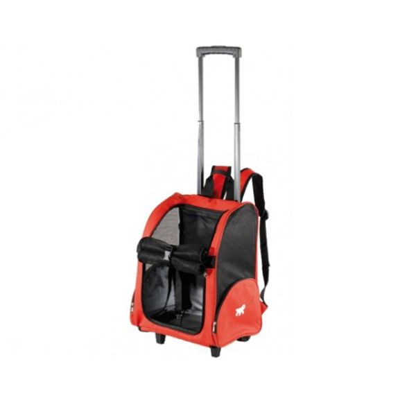 Carrito-Transportador-Ferplast-Trolley