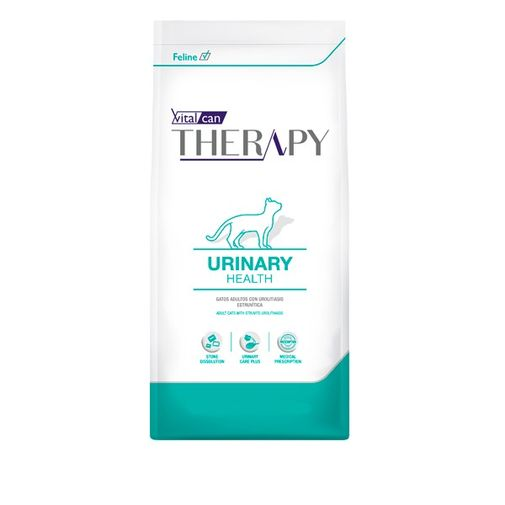 VitalCan-Therapy-Feline-Urinary-Care